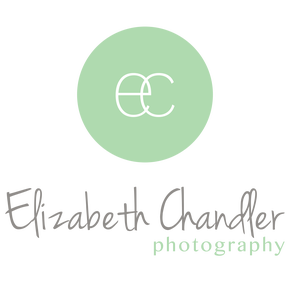 Elizabeth Chandler Photography